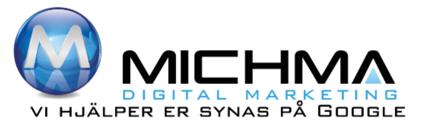 michma logo